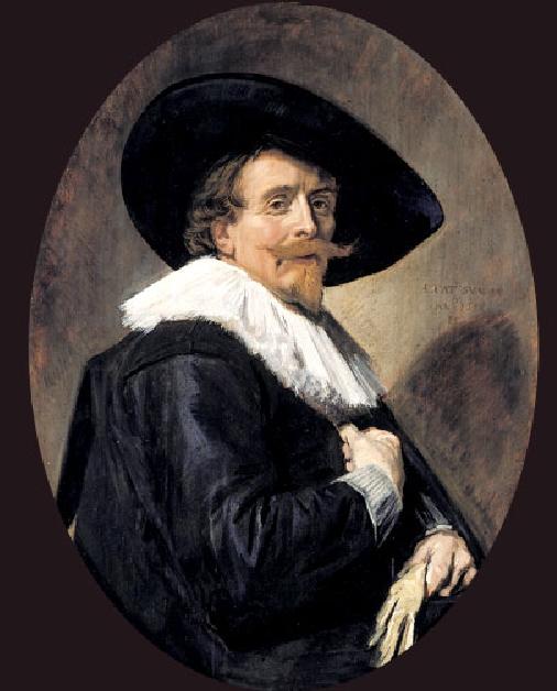 La edad de oro de la pintura holandesa y flamenca for Todo pintura sevilla