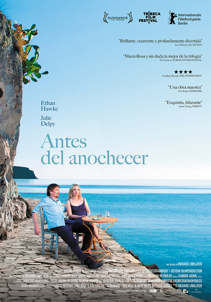 WAntes-del-anochecer-Poster
