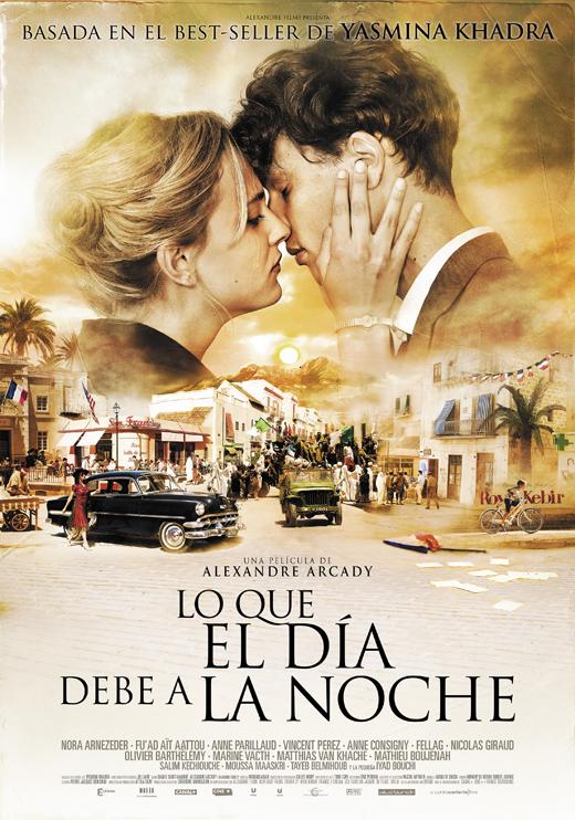 WLo_que_el_dia_debe_a_la_noche_-_Poster