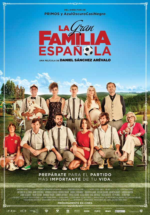 la-gran-familia-espanola-cartel-3
