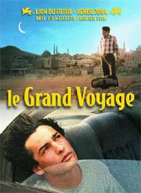 Le-grand-voyage-El-largo-viaje1_cartel_peli