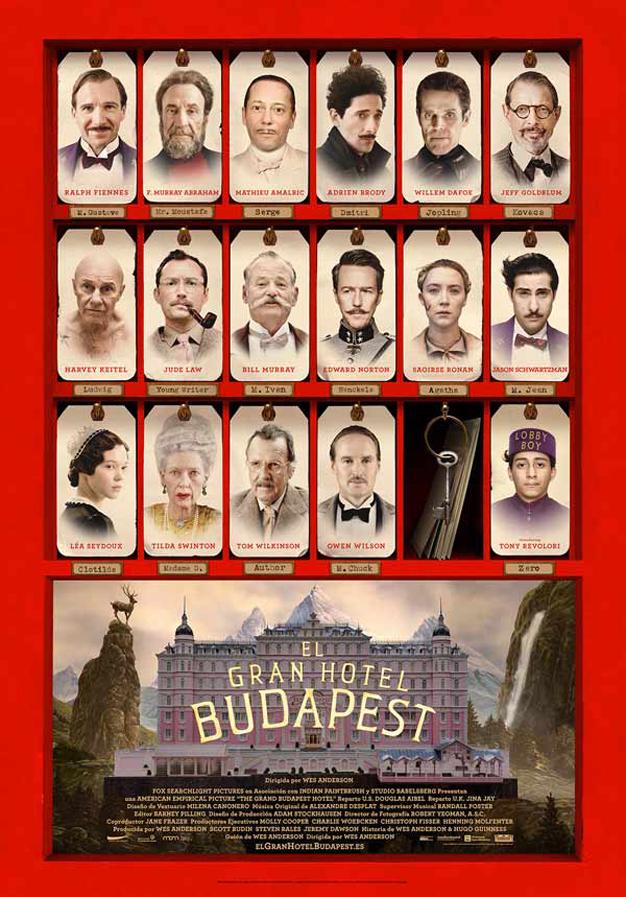 Wel-gran-hotel-budapest-cartel-1