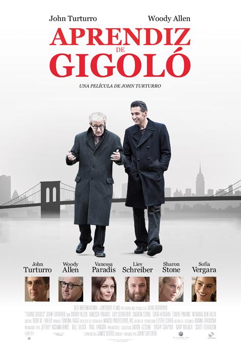wwfading_gigolo poster
