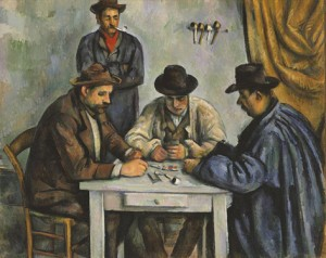 W2 753px-Cezanne_The_Card_Players_Metmuseum