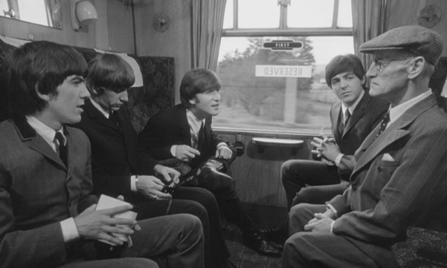 WA Hard Days Night (18)
