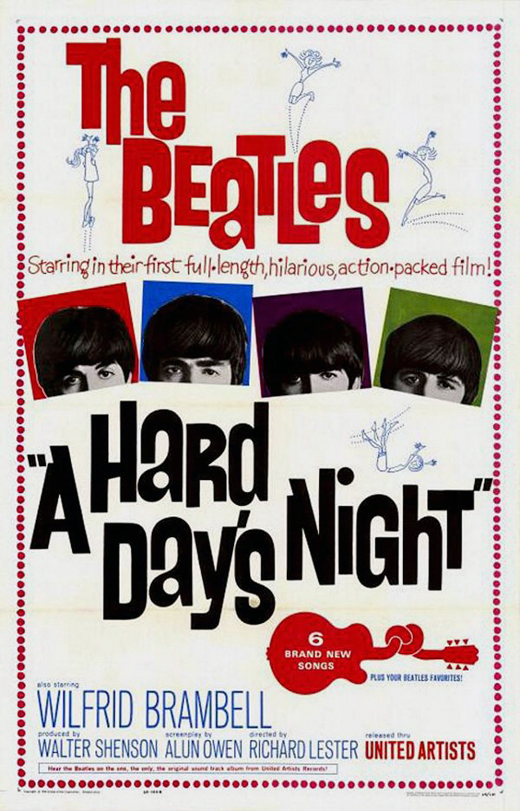 WA-Hard-Days-Night