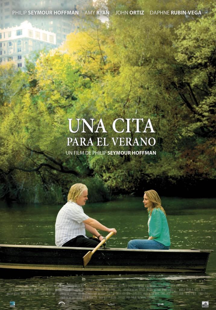 UNA-CITA-PARA-EL-VERANO_Baja1