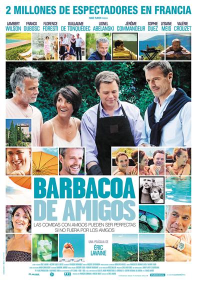 WBarbacoa-de-amigos-Poster_final