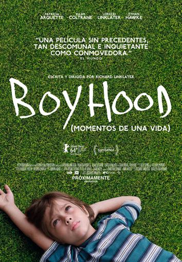 WBOYHOOD_SPAIN_ONESHEET68X98
