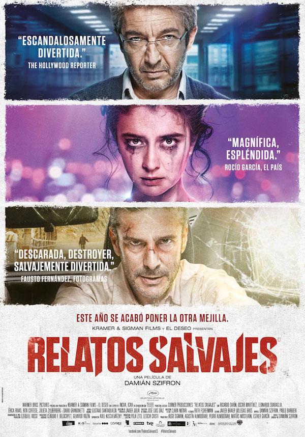 relatos-salvajes-cartel-2