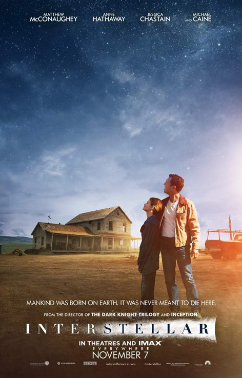 WCartel-pelicula-Interstellar-Interestelar