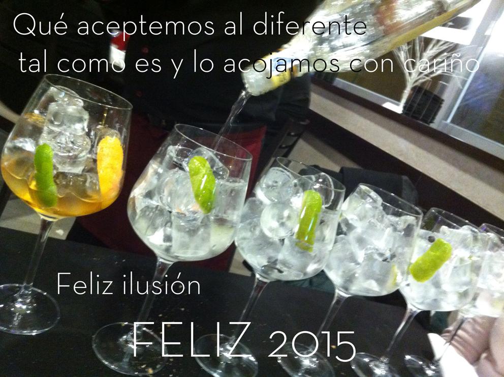 WFeliz 2015