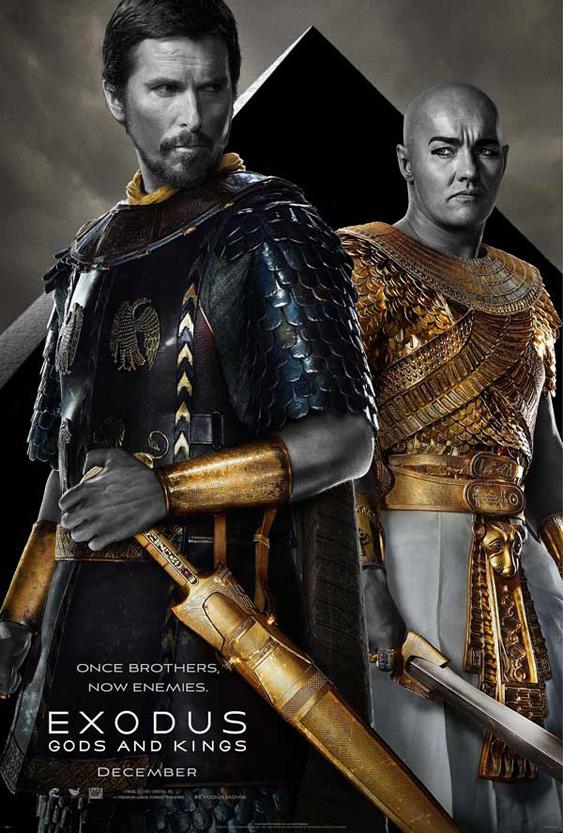 Wexodus-dioses-y-reyes-cartel-1