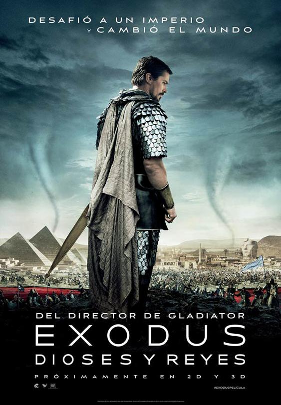 Wexodus-dioses-y-reyes-cartel-8