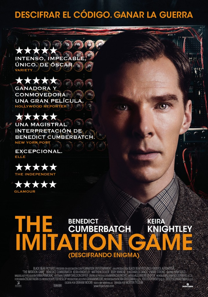 Cartel_THE_IMITATION_GAME_b