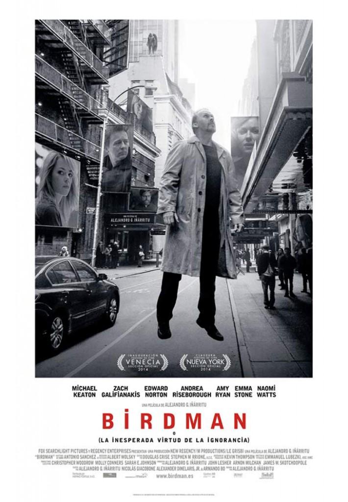 Rbirdman-cartel-4