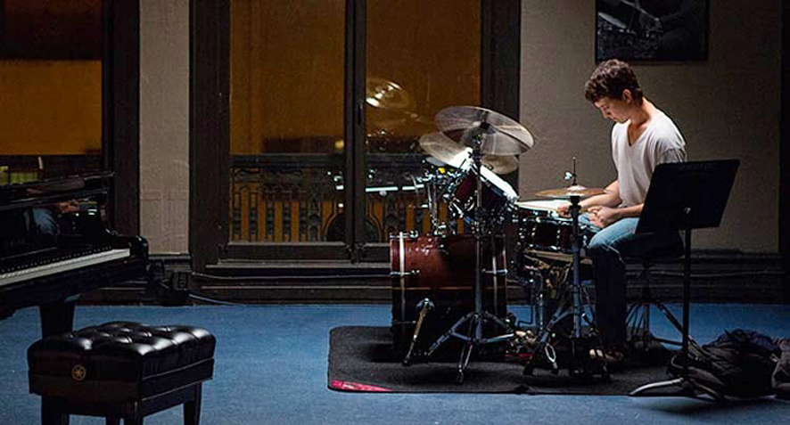 Wwhiplash-indie-movie