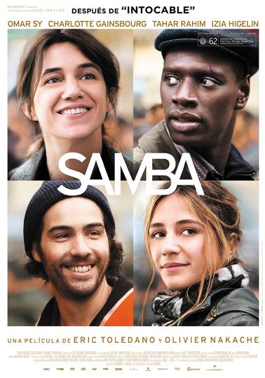 WSAMBA-poster_final
