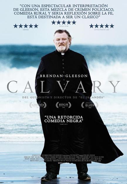 Wcalvary-cartel-1