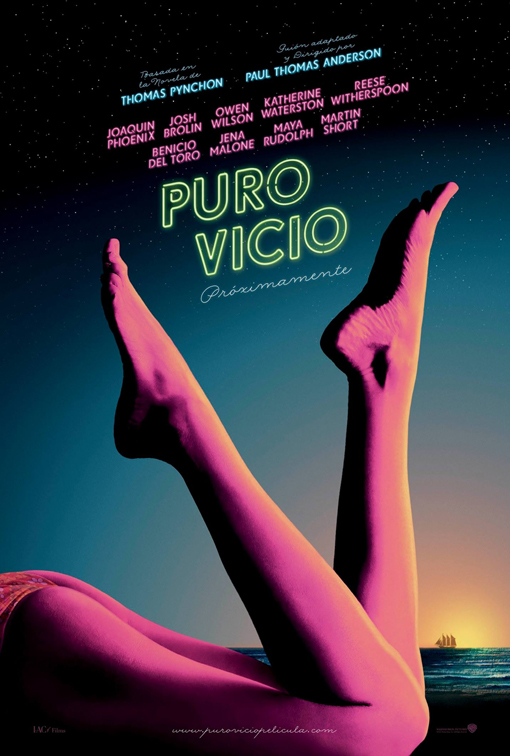 Wpuro_vicio_33260