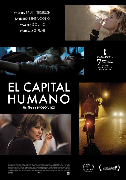 WCartel-EL-CAPITAL-HUMANO-A4