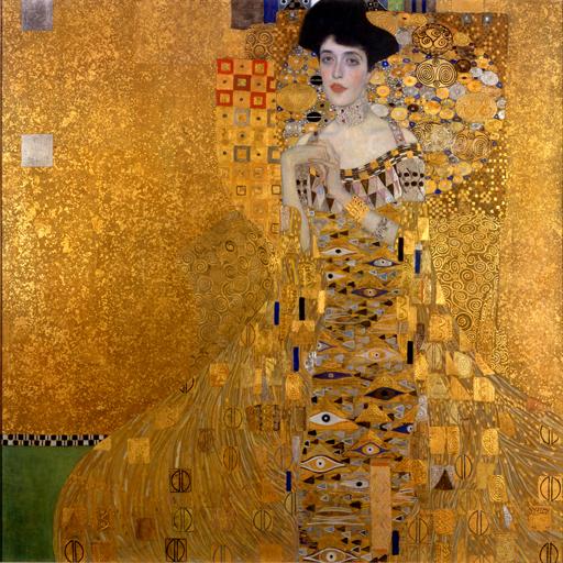 WGustav_Klimt_046 Wikipedia