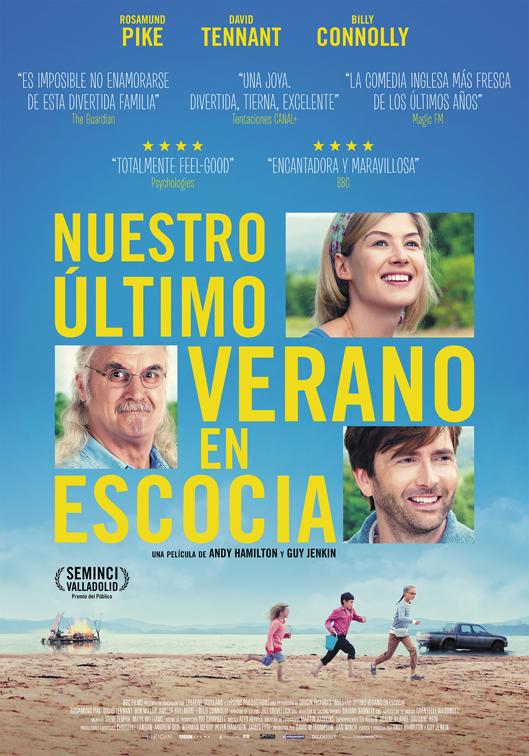 WNUESTRO_ULTIMO_VERANO_EN_ESCOCIA_-_poster