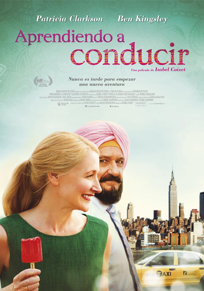 WAPRENDIENDO_A_CONDUCIR_-_poster