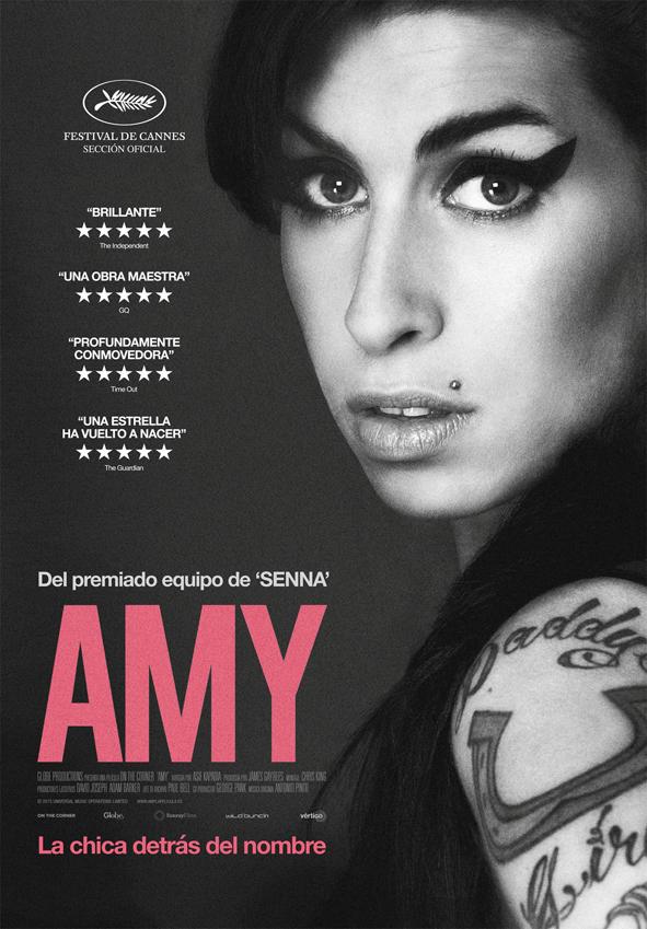 WCartel Amy