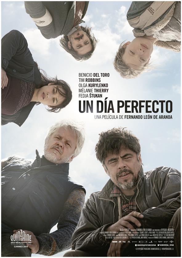 WAPD_CARTEL_AF_ESPANOL_print