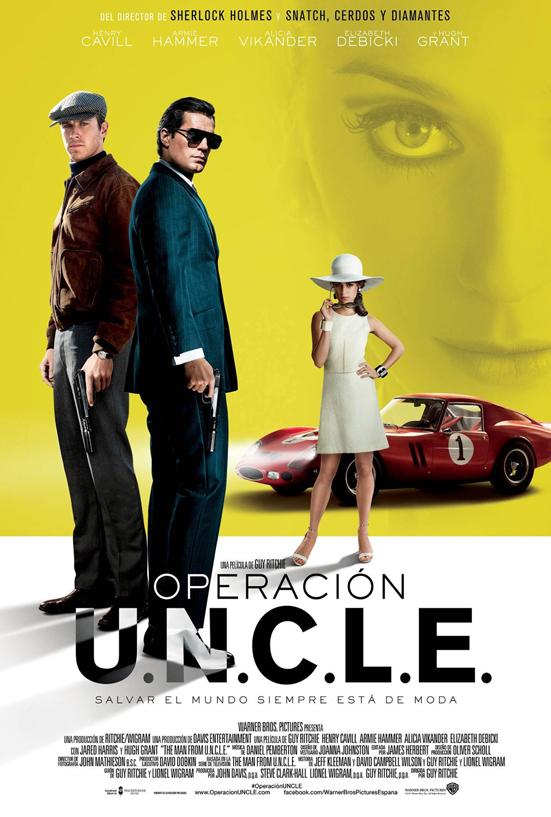 Woperacion_uncle_40309