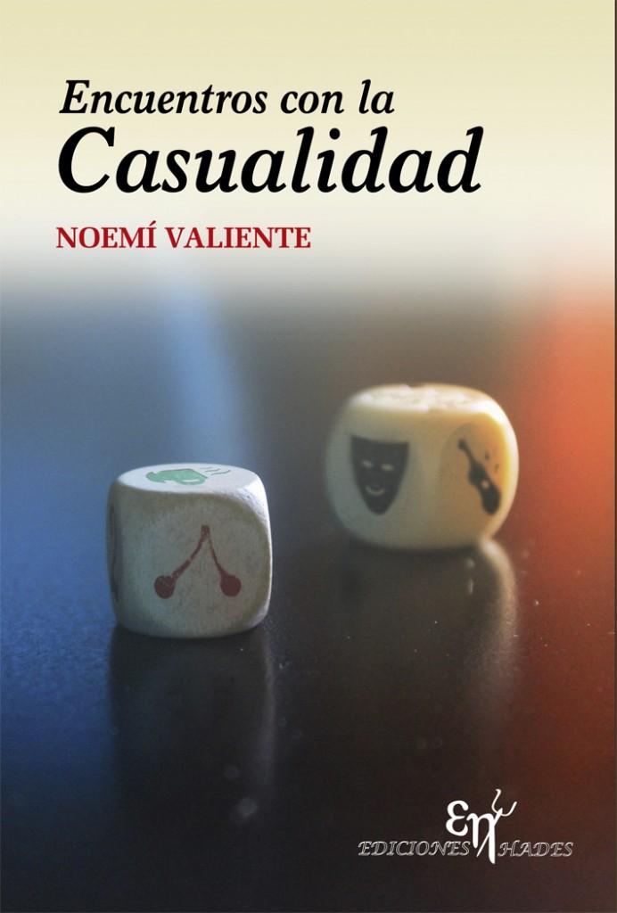 encuentros_casualidad_12mm_TRAZ INCR.indd