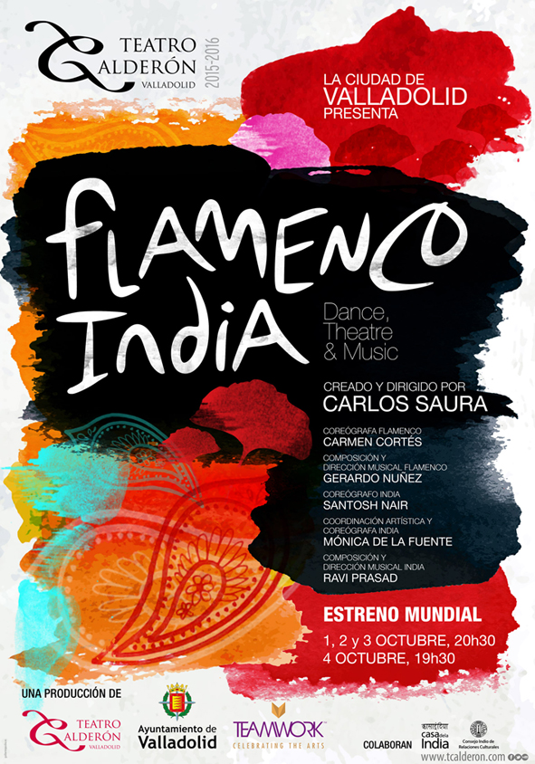 WFlamencoIndia_Cartel