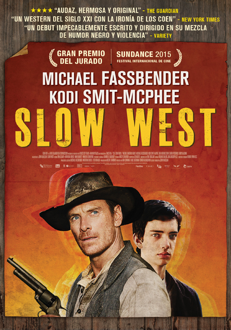 Wslow-west-wordy-poster-small