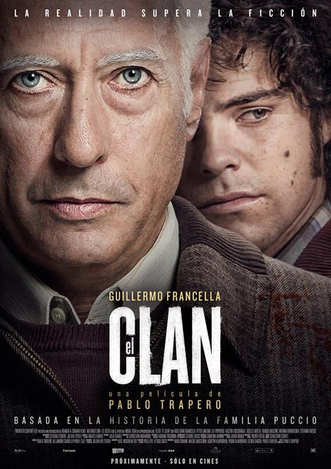WEL_CLAN_Afiche
