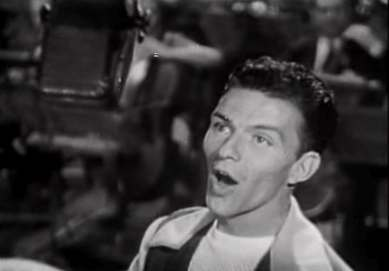 The House I Live In (Mervin LeRoy, 1945)