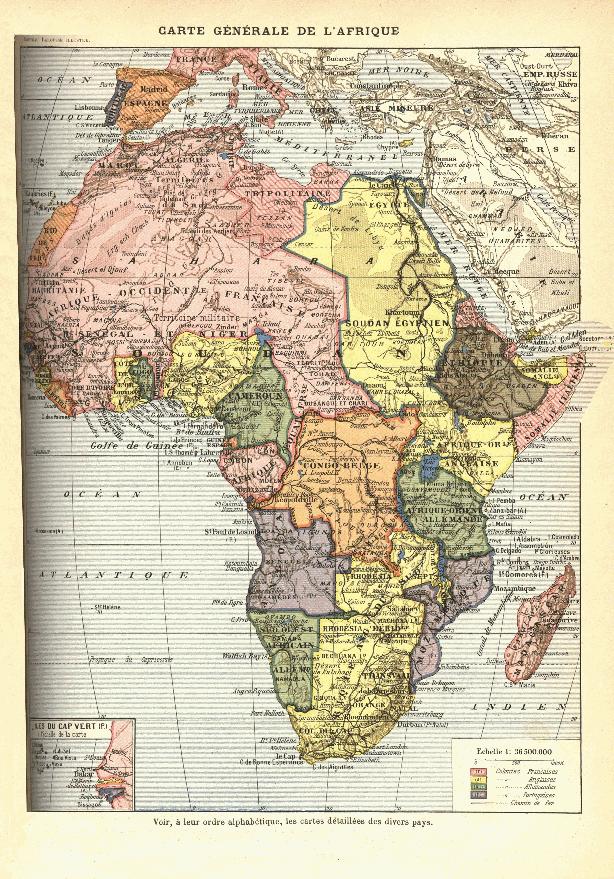 WAfrica1898