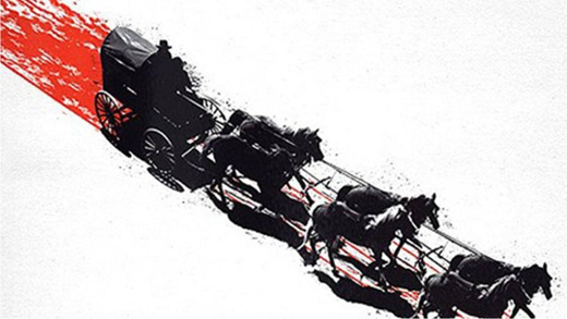 WThe-Hateful-Eight-3