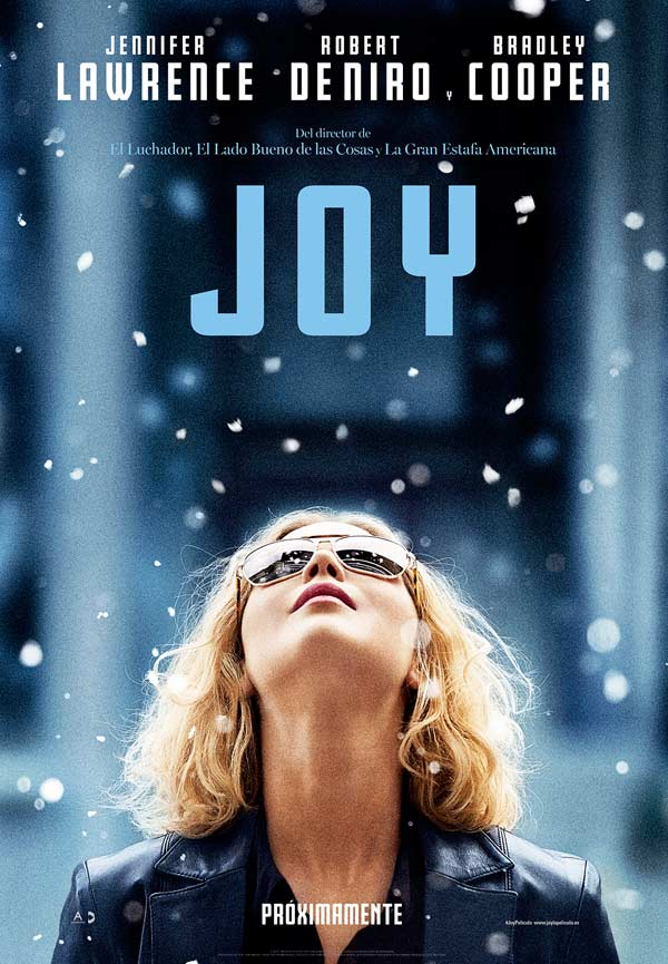 joy-2015-cartel-1