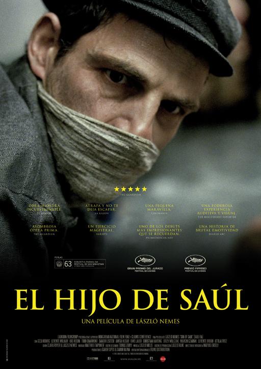 WEL_HIJO_DE_SAUL_poster