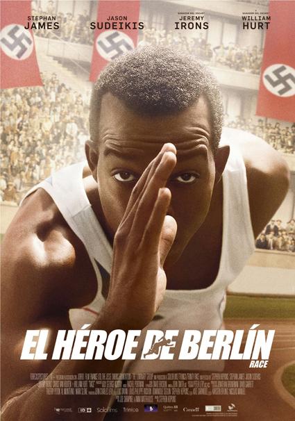 WEl_heroe_de_Berlin_POSTER_GRAN