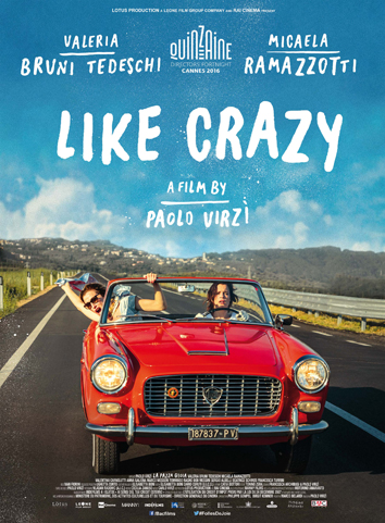LIKE CRAZY_Aff 120x160 Cannes +crédits.indd