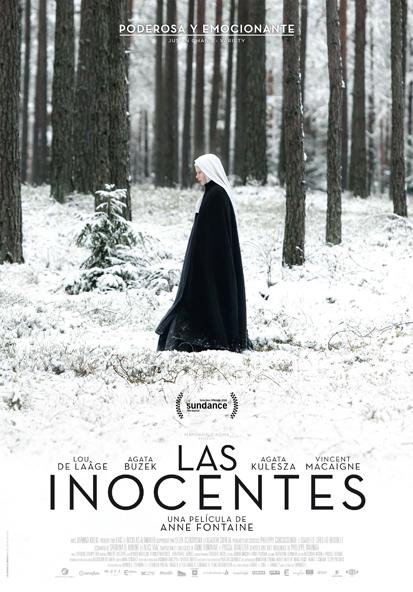 wlas_inocentes-c
