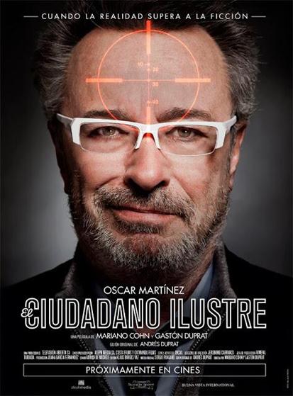 wel_ciudadano_ilustre